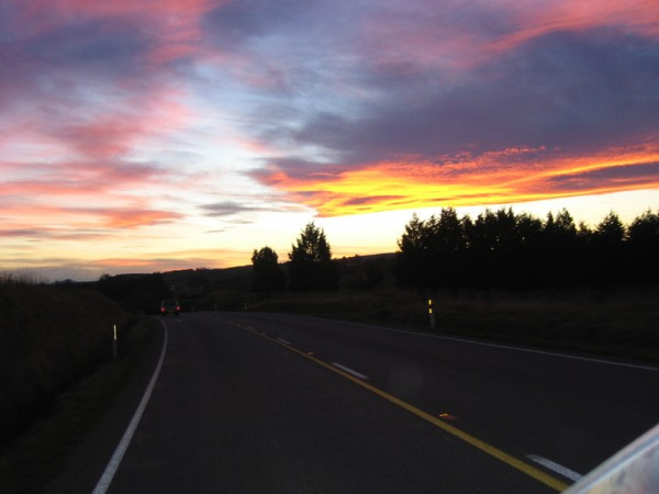 Datum: 2005-07-11