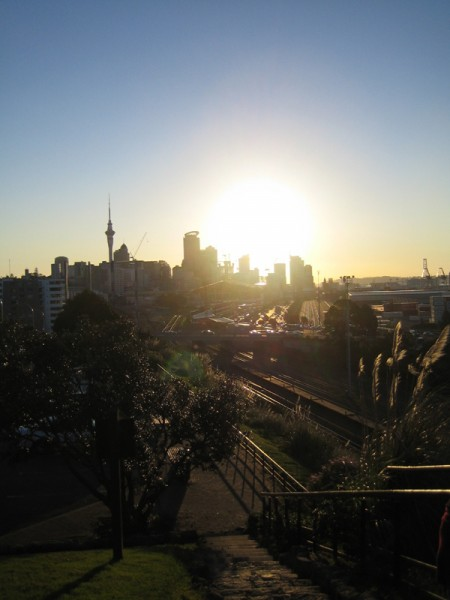 Datum: 2005-09-02