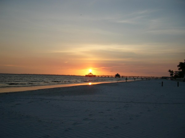 Fort Myers 2006